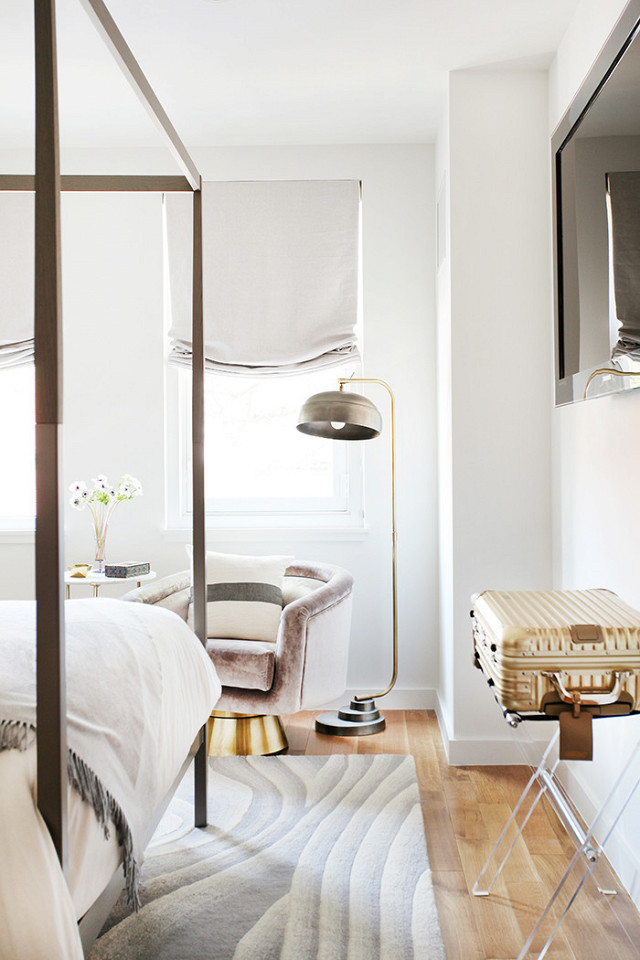 wnętrze wstylu boho, mieszkanie wstylu vintage, jak urządzić mieszkanie, eleganckie mieszkanie glamour