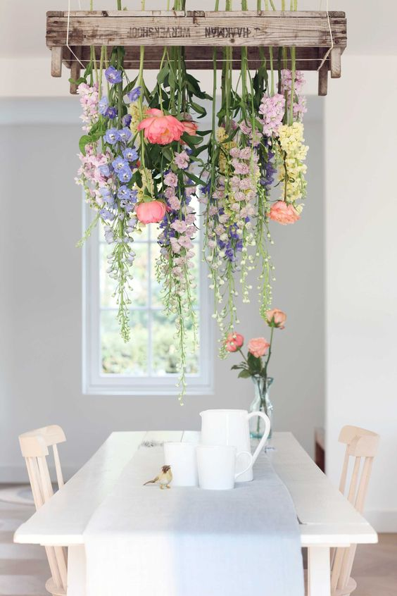 mieszkanie wstylu skandynawskim, wiosenne dekoracje diy, wnętrze wstylu glamour, mieszkanie wstylu vintage