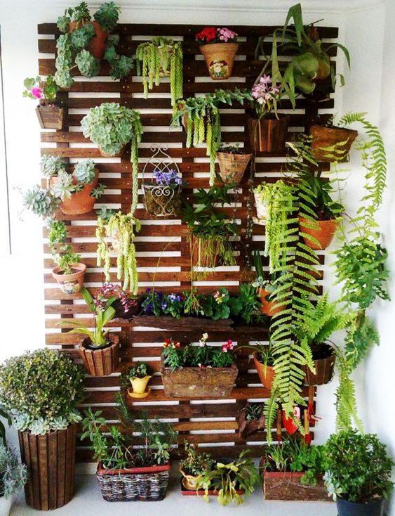 dekoracje diy, wnętrze wstylu boho, ogród wstylu boho, boho dekoracje, dekoracje diy doogrodu
