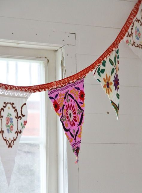 dekoracje weselne, dekoracje weselne diy, wnętrze wstylu boho, ogród wstylu boho, boho dekoracje, dekoracje diy doogrodu