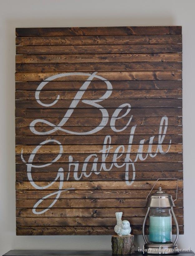 drewniane tabliczki DIY, drewniane dekoracje, dekoracje DIY, farmhouse, styl skandynawski