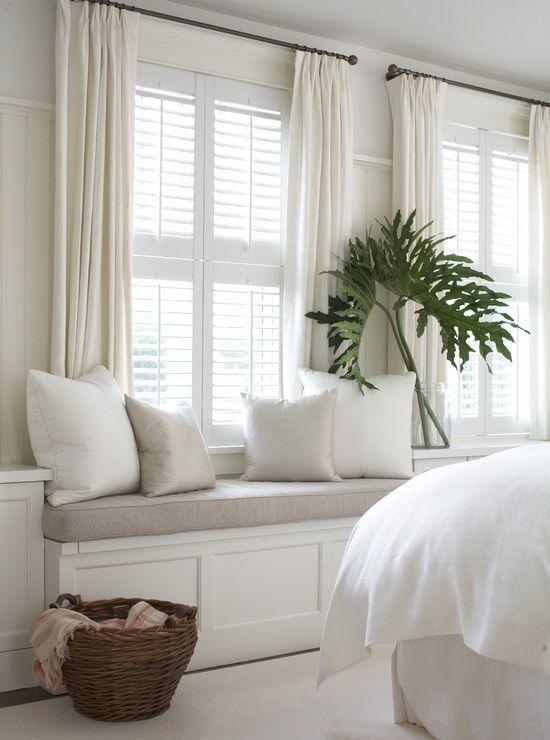 dodatki dosypialni, wnętrze wstylu skandynawskim, jakl urządzić sypialnię, elegancka sypialnia