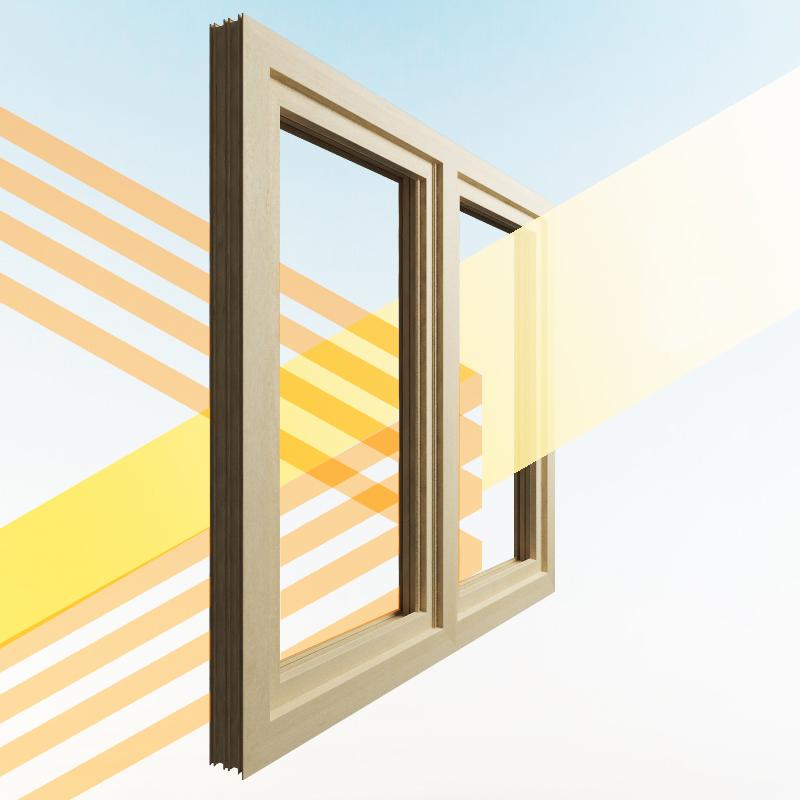 okna pasywne, jakie okna wybrać, okna pasywne, okna energooszczędne, ciepłe okna pcv, pvc, okna plastikowe polecane, abakus okna opinie, dobry producent okien pcv, dobre itanie okna pcv