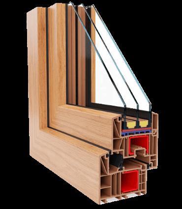 okna premium bluenergy, okna donowoczesnego domu, okna salamander, okna plastikowe, dobre okna dodomu, najlepsze okna, klamka secustik, klamka antywłamaniowa