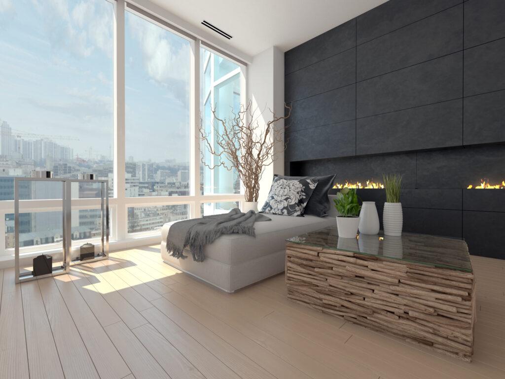 okna bluenergy abakus premium
