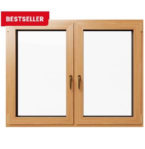 okna byuenergy abakus, okna premium bluenergy, jakość roku, najlepsze okna pcv roku, najcieplejsze okna plastikowe, ekookna