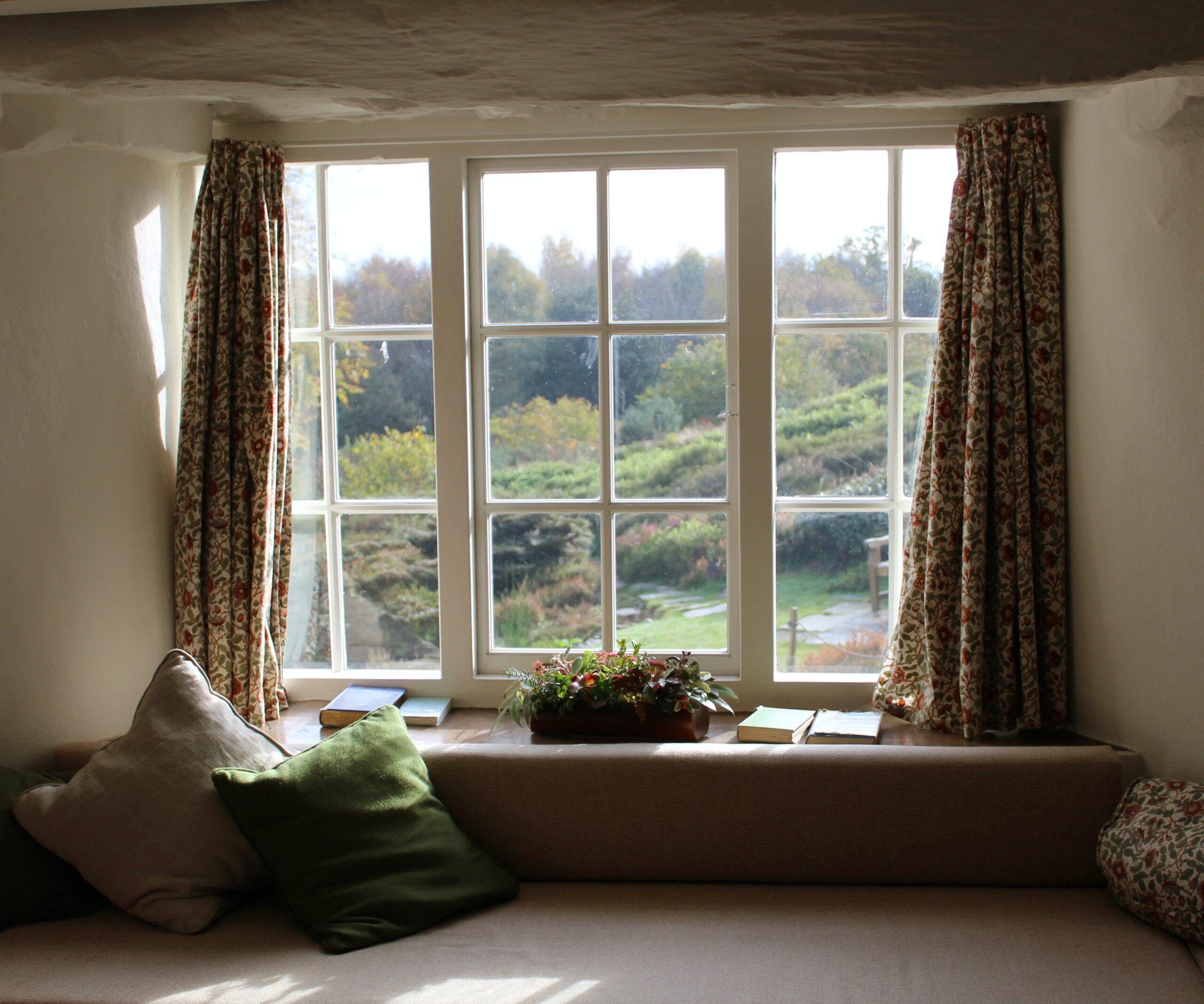 Konserwacja iregulacja okien PCV – aby okna służyły przezlata