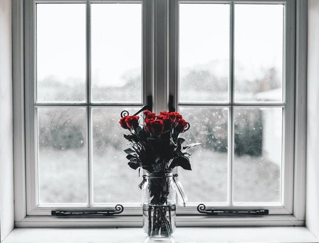 okna do domu pasywnego energooszczędnego