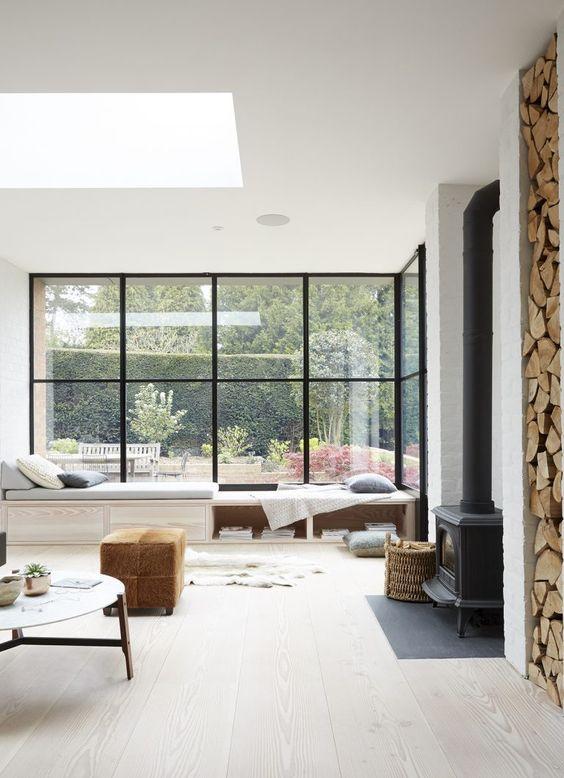 duże okna nieotwierane, duże okna  wdomu, duże okna wsypialni, okna nieotwierane, cena, okna nieotwierane fix, okna typu fix,