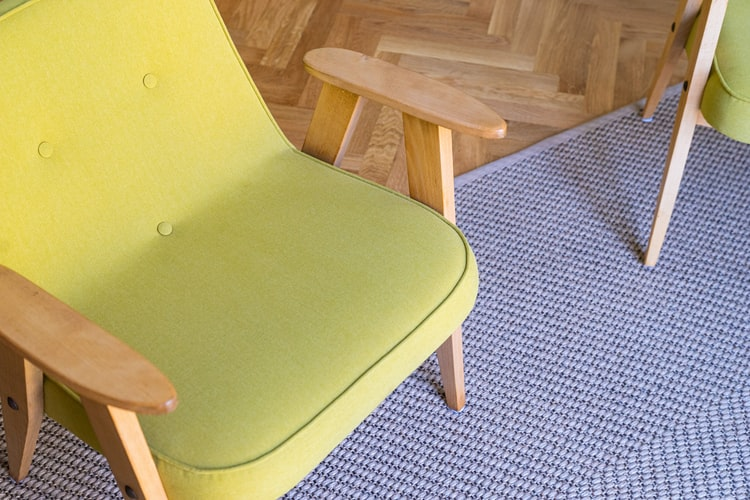 zielona krzesła dodomu