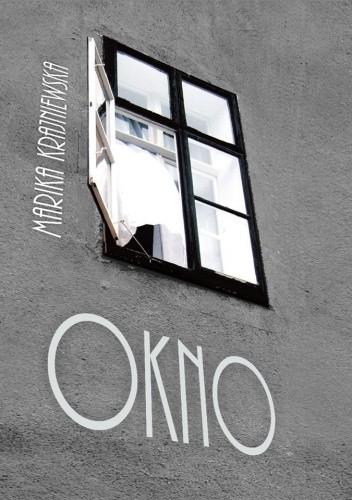 okno marika krajniewska książka, motyw okna wliteraturze, symbol okna wliteraturze, okno wliteraturze, sekretne okno, teoria rozbitych okien, sekretne okno książka, okno naświat znaczenie, frazeologizm, stephen king, obsada, netflix, hbo, piosenka, film,