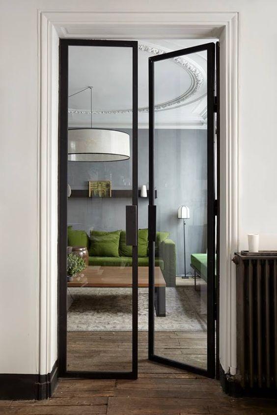 Drzwi loftowe, drzwi loftowe szklane, drzwi loftowe przesuwne, drzwi industrialne, styl loftowy, styl loft wnętrza, drzwi loftowe nawymiar, drzwi industrialne szklane, drzwi loftowe szklane przesuwne, drzwi przesuwne loftowe nawymiar, drzwi przesuwne loftowe szklane, drzwi loftowe warszawa, drzwi loftowe wiatrołap, drzwi loftowe Piaseczno, drzwi loftowe radom, drzwi loftowe dowiatrołapu, drzwi metalowe szklane loftowe, drzwi loftowe szklane cena, drzwi przesuwne loftowe zlustrem, drzwi wewnętrzne przesuwne loftowe, styl loftowy salon, styl lotf salon, styl loftowy aindustrialny, drzwi loftowe drewniane, drzwi loftowe białe, drzwi szklane loftówe nawymiar, drzwi przesuwne loftowe białe, drzwi industrialne drewniane, drzwi industrialne białe, drzwi industrialne nawymiar, drzwi industrialne przesuwne, drzwi industrialne warszawa