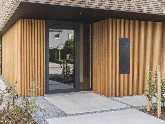 Drzwi zewnętrzne wejściowe naco zwrócić uwagę, drzwi zewnętrzne wejściowe, drzwi wejściowe, drzwi zewnętrzne, drzwi zewnętrzne wejściowe otwierane nazewnątrz, drzwi zewnętrzne aluminiowe, drzwi wejściowe aluminiowe, drzwi zewnętrzne pcv, drzwi wejściowe pcv, drzwi wejściowe dodomu, drzwi wejściowe drewniane, drzwi zewnętrzne drewniane, drzwi zewnętrzne dodomu, drzwi wejściowe domieszkania, drzwi zewnętrzne jakie wybrać, drzwi zewnętrzne otwierane nazewnątrz czydowewnątrz, drzwi wejściowe antracyt, drzwi zewnętrzne antracyt, drzwi zewnętrzne dwuskrzydłowe, drzwi zewnętrzne które wybrać, drzwi wewnętrzne które wybrać, drzwi zewnętrzne które wybrać opinie, drzwi wewnętrzne które wybrać opinie, drzwi wewnętrzne co wybrać, drzwi zewnętrzne co wybrać, drzwi zewnętrzne otwierane nazewnątrz wbloku, drzwi wewnętrzne otwierane nazewnątrz czydowewnątrz, drzwi wejściowe otwierane nazewnątrz