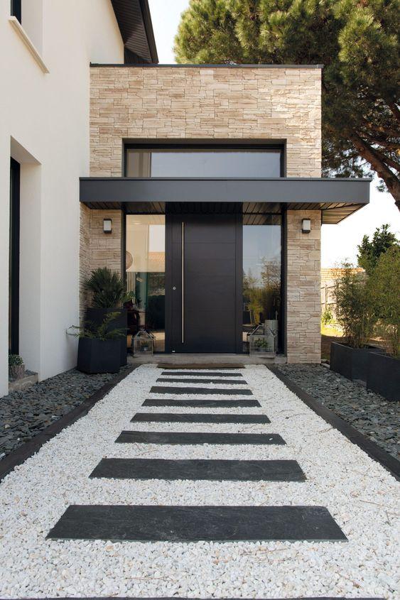 Drzwi zewnętrzne wejściowe naco zwrócić uwagę, drzwi zewnętrzne wejściowe, drzwi wejściowe, drzwi zewnętrzne, drzwi zewnętrzne wejściowe otwierane nazewnątrz, drzwi zewnętrzne aluminiowe, drzwi wejściowe aluminiowe, drzwi zewnętrzne pcv, drzwi wejściowe pcv, drzwi wejściowe dodomu, drzwi wejściowe drewniane, drzwi zewnętrzne drewniane, drzwi zewnętrzne dodomu, drzwi wejściowe domieszkania, drzwi zewnętrzne jakie wybrać, drzwi zewnętrzne otwierane nazewnątrz czydowewnątrz, drzwi wejściowe antracyt, drzwi zewnętrzne antracyt, drzwi zewnętrzne dwuskrzydłowe, drzwi zewnętrzne które wybrać, drzwi wewnętrzne które wybrać, drzwi zewnętrzne które wybrać opinie, drzwi wewnętrzne które wybrać opinie, drzwi wewnętrzne co wybrać, drzwi zewnętrzne co wybrać, drzwi zewnętrzne otwierane nazewnątrz wbloku, drzwi wewnętrzne otwierane nazewnątrz czydowewnątrz, drzwi wejściowe otwierane nazewnątrz,