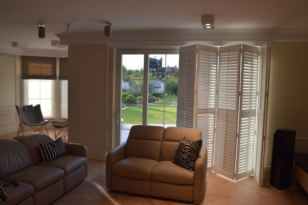 okiennice typu shutters, okiennice wewnętrzne shutters, shutters okiennice, wewnętrzne okiennice drewniane shutters, rolety, shutters okiennice wewnętrzne, shutters okiennice zewnętrzne, shutters okiennice wewnętrzne cena, rolety, okiennice shutters cennik, rolety rzymskie, rolety dzień noc, rolety zewnętrzne, rolety okienne, rolety plisowane, rolety wewnętrzne,