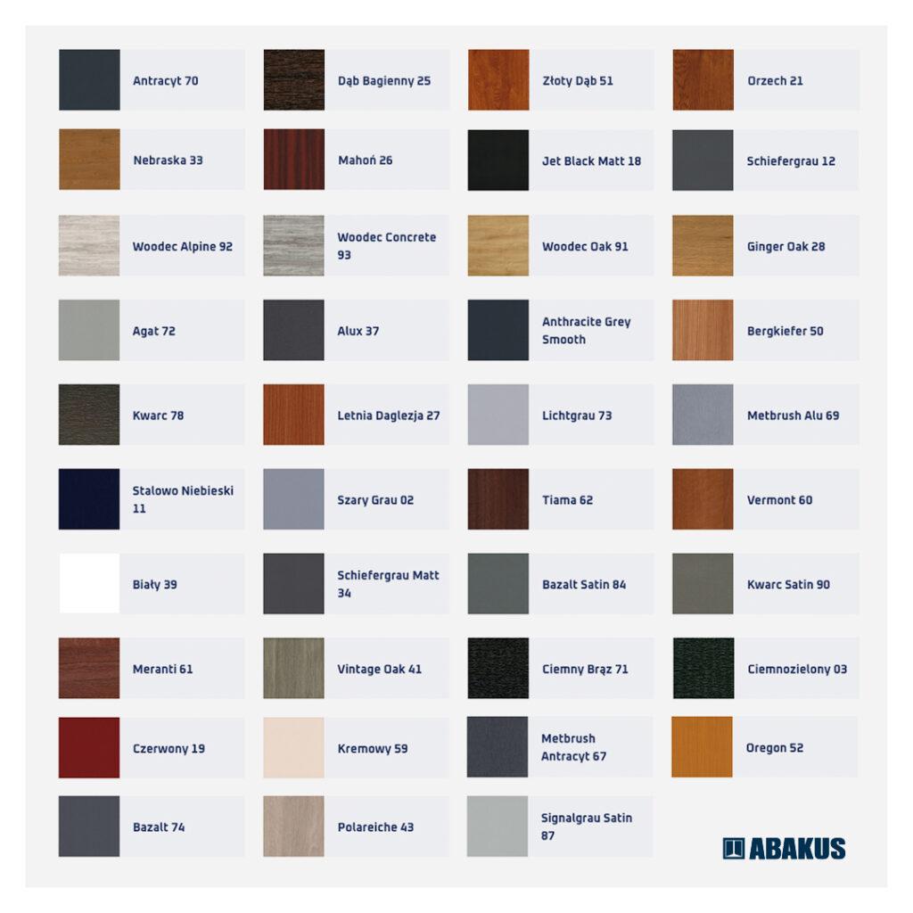 Kolory okien pcv, kolor okna, okna antracyt, kolory okna, modne kolory okien pcv 2021, kolory okna pcv, kolor okna antracyt, modne kolory okien, kolory okien pcv orzech, kolor okna winchester, kolor okna orzech, kolorystyka okien pcv, kolory okien plastikowych zdjęcia, kolor okna złoty dąb, kolor okna dachowego, kolor okna dąb gabienny, kolor okna nebraska, okna antracyt opinie, okna antracyt wewnątrz domu, okna antracyt struktura, okna antracyt parapety, okna antracyt drzwi winchester, kolory okien wizualizacja, kolory profili okiennych