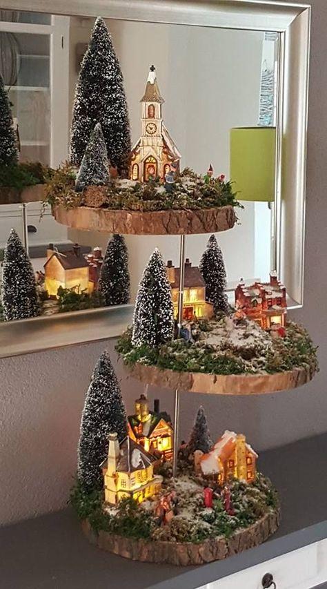 Ozdoby naokna, świąteczne ozdoby, diy, dekoracje bożonarodzeniowe, świąteczne ozdoby diy, diy ozdoby świąteczne, diy christmas, diy prezent, ozdoby naokna, dekoracje bożonarodzeniowe 2020, ozdoby naokna świąteczne, świąteczne ozdoby ręcznie robione, świąteczne ozdoby nastół, diy dla dzieci, diy dodomu, dekoracje bożonarodzeniowe naokno, świąteczne ozdoby naokno, ozdoby naokna zima, ozdoby naokna naświęta bożego narodzenia, ozdoby naokna zimowe, świąteczne ozdoby dopokoju, świąteczne ozdoby zpapieru, świąteczne ozdoby doogrodu, świąteczne ozdoby naszydełku, diy co toznaczy, diy kalendarz adwentowy, diy co to, dekoracje bożonarodzeniowe przeddomem, dekoracje bożonarodzeniowe diy, dekoracje bożonarodzeniowe nazewnątrz