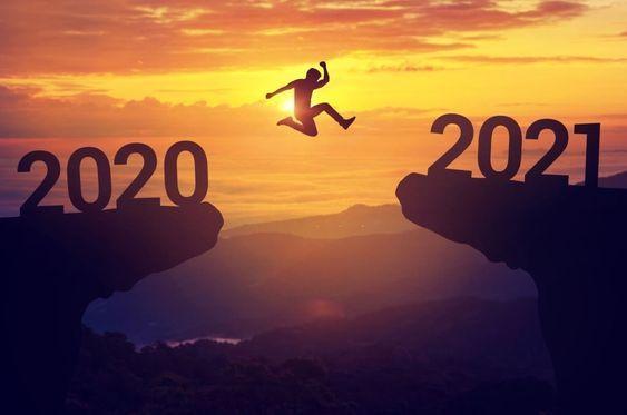 Jaki był rok 2020 dla Abakus Okna S.A.? Prognozy na2021