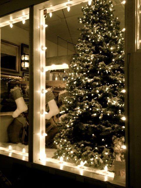 świecące dekoracje bożonarodzeniowe naokno, Ozdoby naokna, świąteczne ozdoby, diy, dekoracje bożonarodzeniowe, świąteczne ozdoby diy, diy ozdoby świąteczne, diy christmas, diy prezent, ozdoby naokna, dekoracje bożonarodzeniowe 2020, ozdoby naokna świąteczne, świąteczne ozdoby ręcznie robione, świąteczne ozdoby nastół, diy dla dzieci, diy dodomu, dekoracje bożonarodzeniowe naokno, świąteczne ozdoby naokno, ozdoby naokna zima, ozdoby naokna naświęta bożego narodzenia, ozdoby naokna zimowe, świąteczne ozdoby dopokoju, świąteczne ozdoby zpapieru, świąteczne ozdoby doogrodu, świąteczne ozdoby naszydełku, diy co toznaczy, diy kalendarz adwentowy, diy co to, dekoracje bożonarodzeniowe przeddomem, dekoracje bożonarodzeniowe diy, dekoracje bożonarodzeniowe nazewnątrz