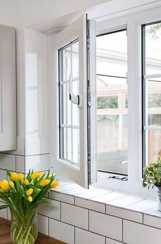 Okno tryb zimowy, tryb zimowy okien, tryb zimowy okna, tryb zimowy woknach plastikowych, jak ustawić tryb zimowy woknach, okna natryb zimowy, okna tryb zimowy iletni, tryb letni izimowy okien, tryb zimowy okna pcv, tryb zimowy okna plastikowe, okna tryb zimowy imbus, tryb zimowy okna imbus, okno tryb zimowy, tryb zimowy okno, tryb zimowy okien plastikowych, tryb zimowy woknach pcv