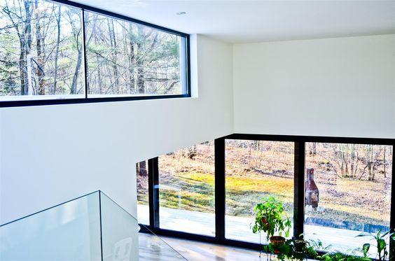 Modny dom, drzwi tarasowe, czarne okna, antracyt, inteligentny dom, drzwi tarasowe przesunę, czarne okna, inteligentny dom systemy, modny dom 2021, drzwi tarasowe hst, antracyt, antracyt okna, inteligentny dom projekt, modny dom 2020, modny dom dywany, modny dom 24, drzwi tarasowe dwuskrzydłowe, drzwi tarasowe dwuskrzydłowe wymiary, drzwi tarasowe harmonijkowe, czarne okna wdomu, czarne okna elewacja, czarne okna opinie, czarne okna pcv, czarne okna wady, czarne okna wśrodku, czarne okna aluminiowe, antracyt kolor, antracytowy, antracytowe okna, antracyt aczarny, antracyt agrafit, trendy budowlane 2021, inteligentny dom xiaomi, inteligentny dom cena, inteligentny dom zestaw, inteligentny dom warszawa, inteligentny dom urządzenia, inteligentny dom ranking, inteligentny dom co to, inteligentny dom jaki system