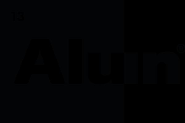 ALU IN —stolarka aluminiowa wnajlepszym wydaniu