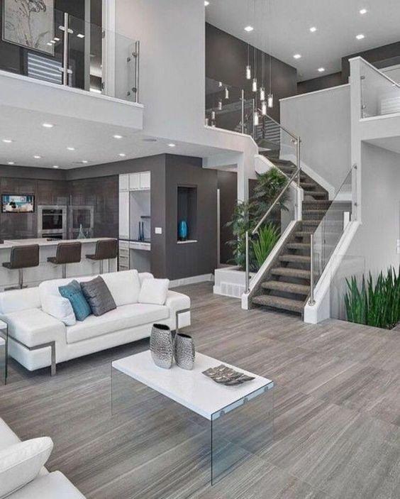 aranżacja wnętrz, nowoczesny dom, aranżacja wnętrz, aranżacja wnętrza, nowoczesny dom parterowy, wystrój wnętrz, aranżacja wnętrza domu, wystrój wnętrz salon, wystrój wnętrz style