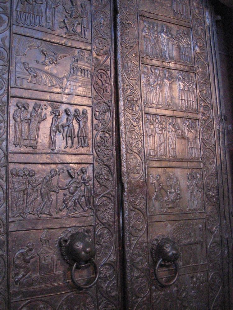 drzwi gnieźnieńskie, słynne drzwi, tajemne drzwi, drzwi szatan zsiódmej klasy, niebieskie drzwi wlondynie, drzwi gnieźnieńskie ciekawostki, drzwi gnieźnieńskie gdzie się znajdują, słynne drzwi wlondynie, słynne drzwi gnieźnieńskie, znikające drzwi szatan zsiódmej klasy, kolorowe drzwi wlondynie, okna idrzwi wlondynie, drzwi gnieźnieńskie animacja, drzwi gnieźnieńskie symbolika, drzwi gnieźnieńskie definicja, drzwi gnieźnieńskie co przedstawia, drzwi gnieźnieńskie prezentacja, historia zaginionych drzwi szatan zsiódmej klasy wpunktach, kto ukradł drzwi szatan zsiódmej klasy, napis nadrzwiach szatan zsiódmej klasy, szatan zsiódmej klasy gdzie były drzwi