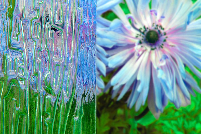 Szklo ornamentowe Niagara, szyby zeszkłem ornamentowym, szkło ornamentowe, ornamenty