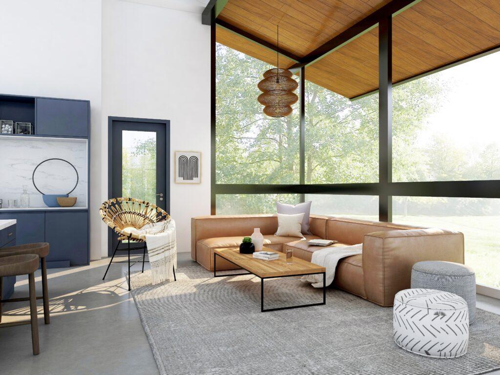 okna pcv 2021, zakup okien pcv, idealne okna pcv, jakie okna wybrać, idealne okna, jakie okna wybrać dodomu, jakie okna wybrać dodomu jednorodzinnego, ranking okien pcv 2021, zakup okien plastikowych, jakie okna donowego domu, jakie okna wybrać domieszkania wbloku, cennik okien pcv 2021, jakie okna wybrać dodomu jednorodzinnego forum, jakie okna wybrać opinie, jakie okna wybrać dodomu forum