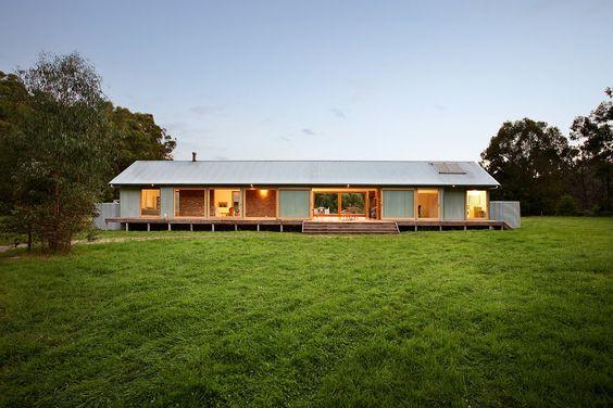 domy energooszczędne, okna energooszczędne, projekt taniego domu, zielone domy, domy energooszczędne pasywne, okna energooszczędne cena, okna energooszczędne trzyszybowe, okna energooszczędne współczynnik u, domy energooszczędne podklucz, domy energooszczędne cena, domy energooszczędne warszawa, domy energooszczędne szkieletowe, domy energooszczędne skubianka, domy energooszczędne jabłonna, domy energooszczędne opinie, domy energooszczędne projekty, okna energooszczędne ranking, okna energooszczędne czywarto, zielone domy drewniane, zielone domy Jarosław, zielone domy leszno, zielone domy stary dzików, zielone domy Chojnice, projekt taniego domu zpoddaszem, projekt taniego domu 100m2, projekt taniego domu szkieletowego, projekt taniego domu zkosztorysem, projekt taniego domu zgarażem dwustanowiskowym, projekt taniego domu do100m2, projekt taniego domu do120m2, projekt taniego domu parterowego, projekt taniego domu zgarażem