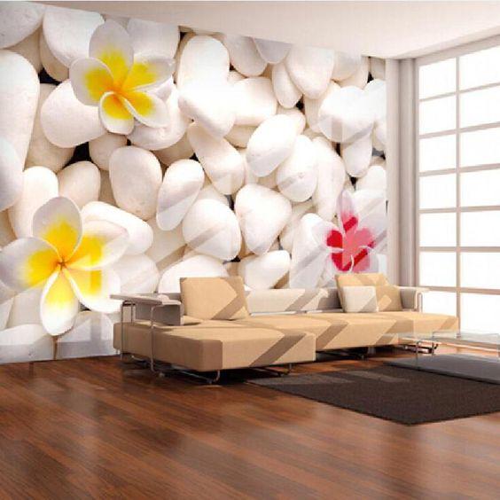 5 kreatywnych sposobów, jak tanio urządzić mieszkanie