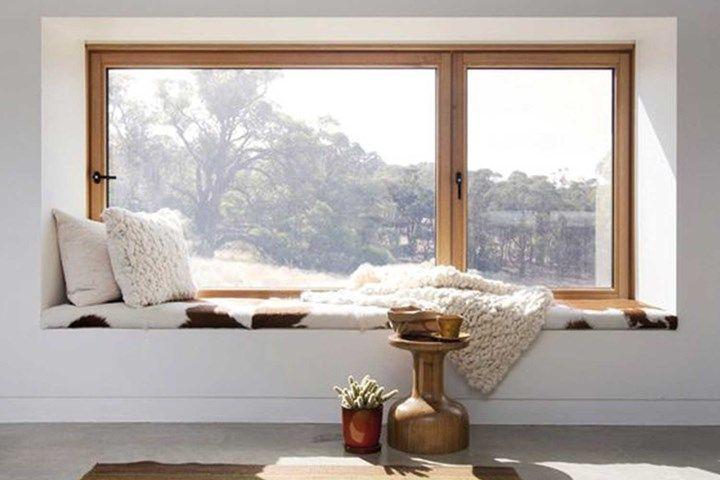 Co tojest okno? HST, fix, dialogowe, transferowe, Życia…
