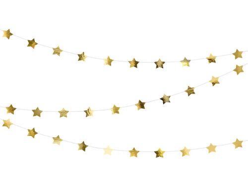 girlandy, girlandy naokno, girland naokno, kule ozdobne, srebrne kule dookna, kule ozdobne wiszące, girlanda naokno kule, girlandy balonowe, girlandy nabalkon, girlandy świetlne, girlandy solarne, girlandy kwiatowe, girlandy urodzinowe, girlandy komunijne, girlanda naokno led, srebrne kule dookna allegro, srebrne kule dookna aliexpress, srebrne kule dookien, srebrne chromowane kule wisząca girlanda dookna, kule ozdobne doogrodu, kule ozdobne dofiran, kule ozdobne dowazonu, kule ozdobne dosalonu, kule ozdobne dookien, girlandy naokno dziecka, girlanda naokno gwiazdki, girlanda naokno pepco, girlandy świetlne naokno, girlandy naokno allegro, girlandy ogrodowe
