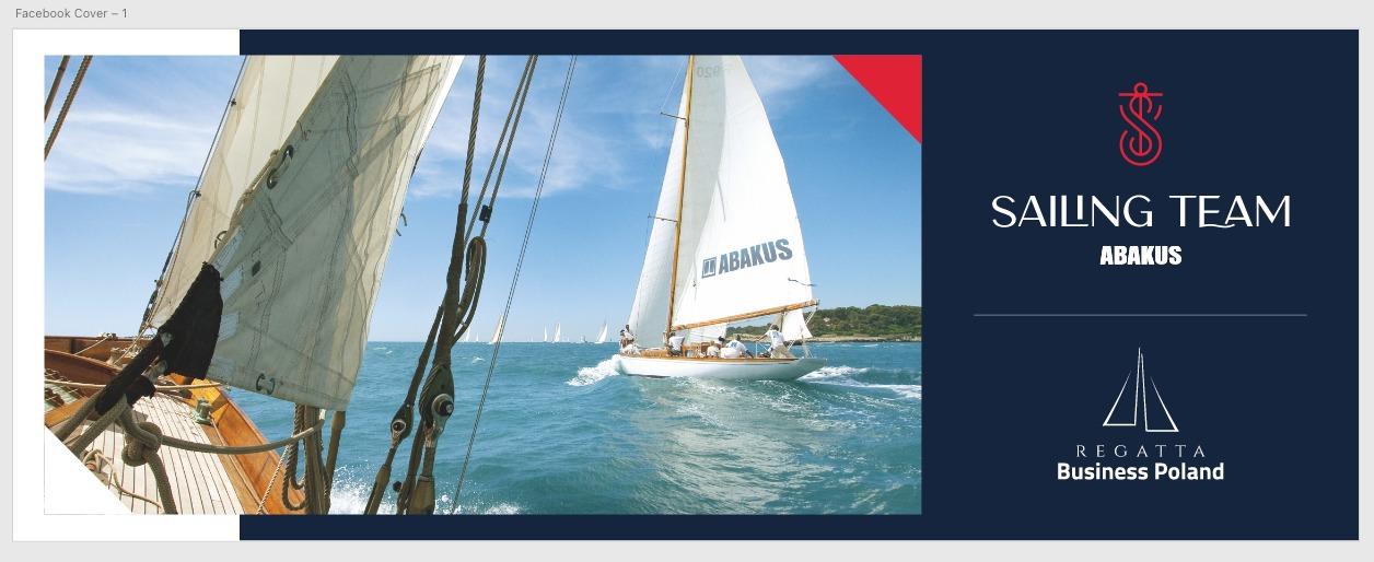 Regatta Business Poland 2021 —Abakus Sailing Team wypływa naszerokie wody!