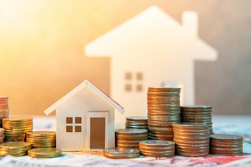Dofinansowanie dobudowy domu 2021