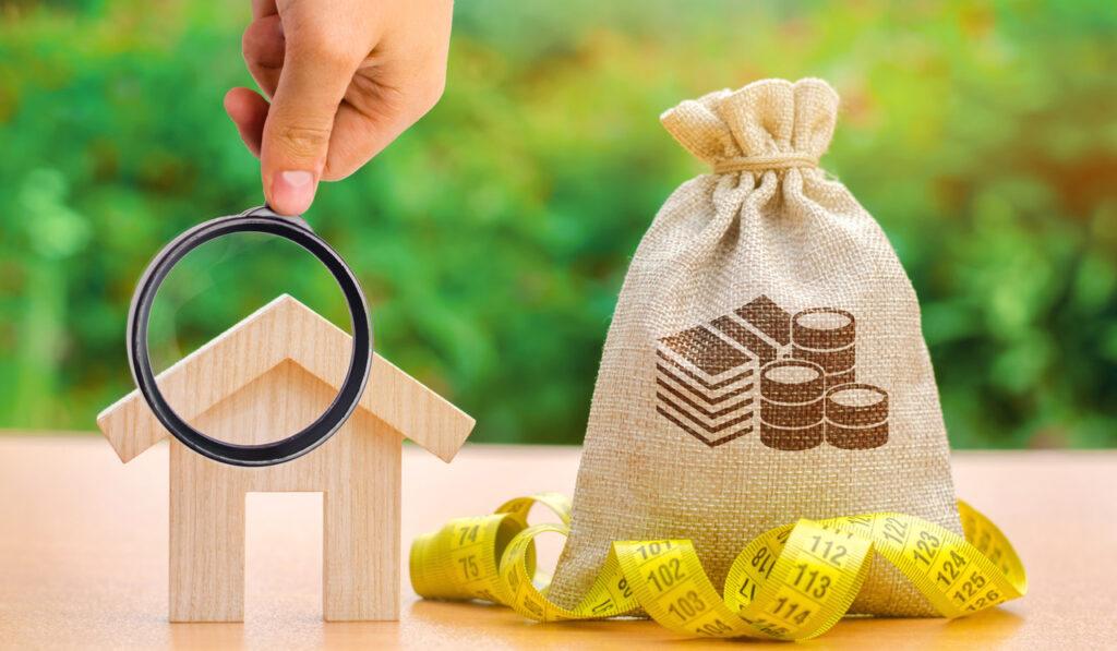 dofinansowanie dobudowy domu 2021, dofinansowanie dobudowy domu w2021, dofinansowanie dobudowy energooszczędnego 2021, dofinansowanie dobudowy domu pasywnego 2021, dotacje dla budujących, dopłaty nabudowę domu, dopłata nabudowę domu, dotacje nabudowę domu, dofinansowanie dobudowy domu 2021 nowy ład, dofinansowanie dobudowy domu 2021 forum, dofinansowanie dobudowy nowego domu 2021, jakie dofinansowania dobudowy domu 2021, dofinansowanie dobudowy domu dla młodych 2021, dofinansowania dobudowy domu dla młodych 2021, dotacje dla budujących dom, dotacje dla budujących 2021, dopłata nabudowę domu energooszczędnego, dotacje nabudowę domu 2020, dotacje nabudowę domu 2021, dopłaty nabudowę domu 2021