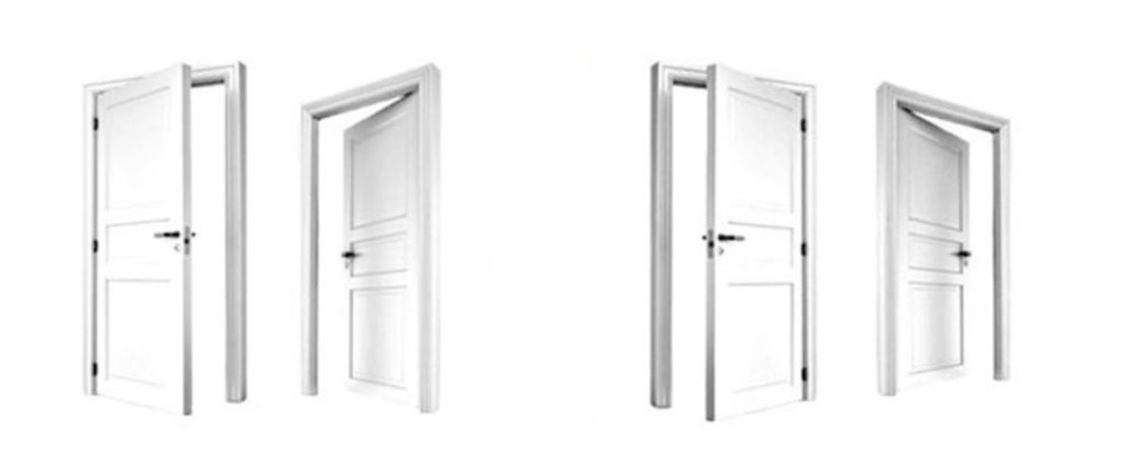 drzwi prawe alewe, jak rozpoznać drzwi prawe alewe, które drzwi są prawe aktóre lewe, kiedy drzwi prawe akiedy lewe, drzwi prawe lewe jak, jak rozpoznać drzwi prawe alewe, drzwi wewnętrzne prawe alewe, drzwi przesuwne prawe alewe, drzwi prawe lewe zasada, drzwi prawe lewe kabaret, drzwi prawe alewe różnica, jak rozpoznać drzwi prawe odlewych, jak rozpoznać które drzwi są prawe aktóre lewe, jakie drzwi są prawe ajakie lewe, kiedy drzwi prawe akiedy lewe