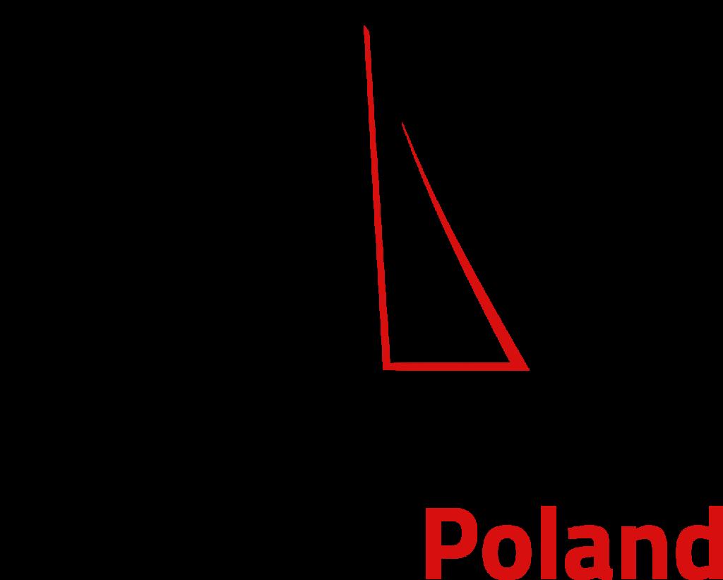regaty żeglarskie 2021, regatta business Poland 2021, regaty żeglarskie, regaty co to,  regaty jak je wygrac, regaty żeglarskie wPolsce, regaty żeglarskie zasady, regaty żeglarskie szczecin, regaty żeglarskie 2021 szczecin, regaty żeglarskie 470, regaty żeglarskie gdynia, regaty żeglarskie kruszwica, regaty żeglarskie 200, regaty żeglarskie wgdyni, regaty co to, regaty co tojest, regaty co toje, regatta co to, co tojest fregata, regaty co znaczy, regat co znaczy