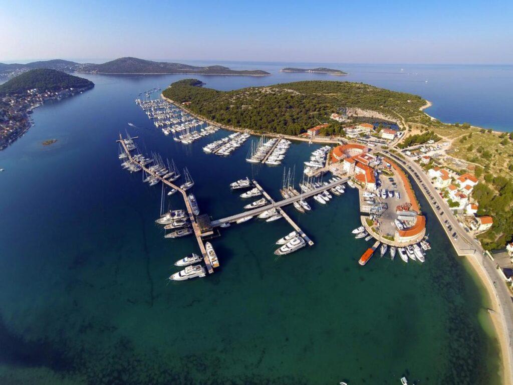 regaty żeglarskie 2021, regaty żeglarskie, regaty co to,  regaty jak je wygrac, regaty żeglarskie wPolsce, regaty żeglarskie zasady, regaty żeglarskie szczecin, regaty żeglarskie 2021 szczecin, regaty żeglarskie 470, regaty żeglarskie gdynia, regaty żeglarskie kruszwica, regaty żeglarskie 200, regaty żeglarskie wgdyni, regaty co to, regaty co tojest, regaty co toje, regatta co to, co tojest fregata, regaty co znaczy, regat co znaczy